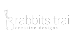 Rabbits Trail