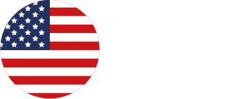 Made in USA - Worlds finest