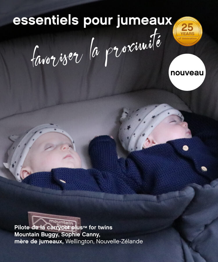 https://cdn.shopify.com/s/files/1/0277/0409/8909/files/twins-collection-page-banner-1-MOB-750-x-900-FRE.jpg?v=1605650932