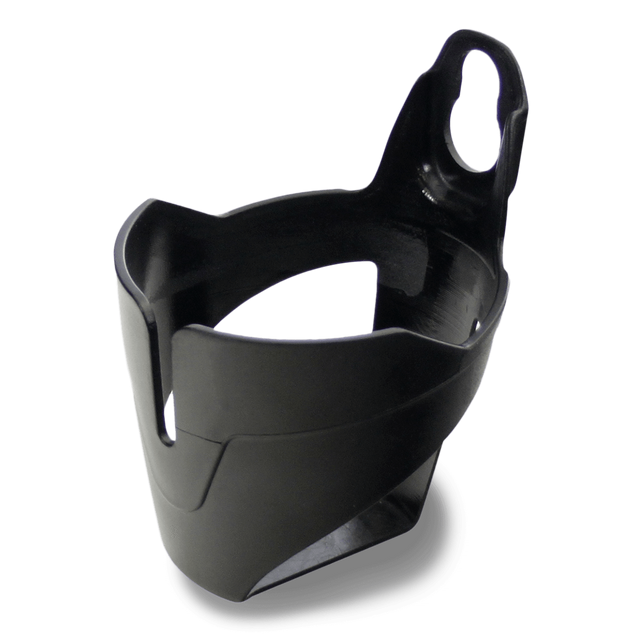 Mountain Buggybuggy cup holder_black
