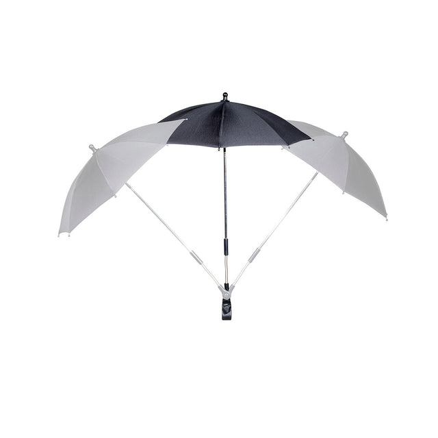 Mountain Buggy parasol umbrella _black
