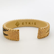 Load image into Gallery viewer, ETKIE Phoenix Cuff, Small