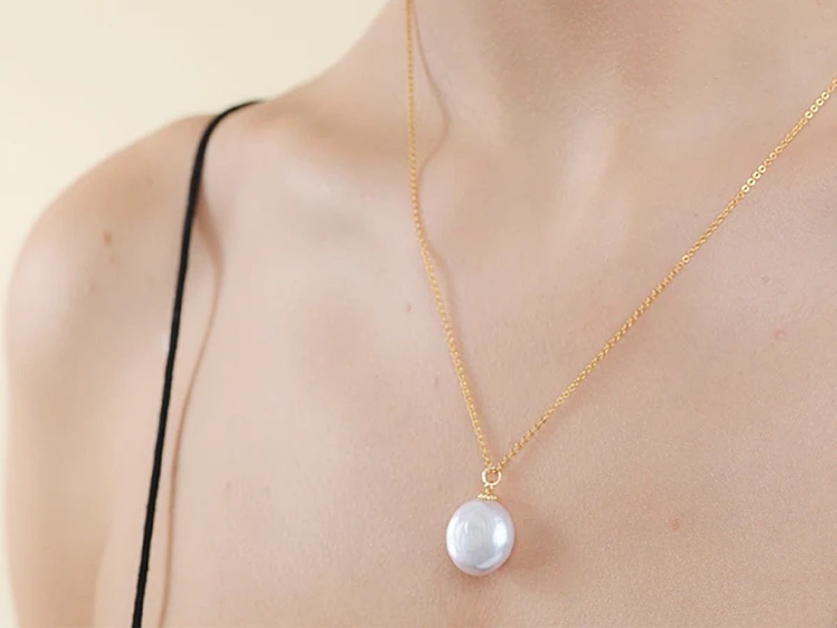 jade moon co offers pearl jewelry sets for weddings online