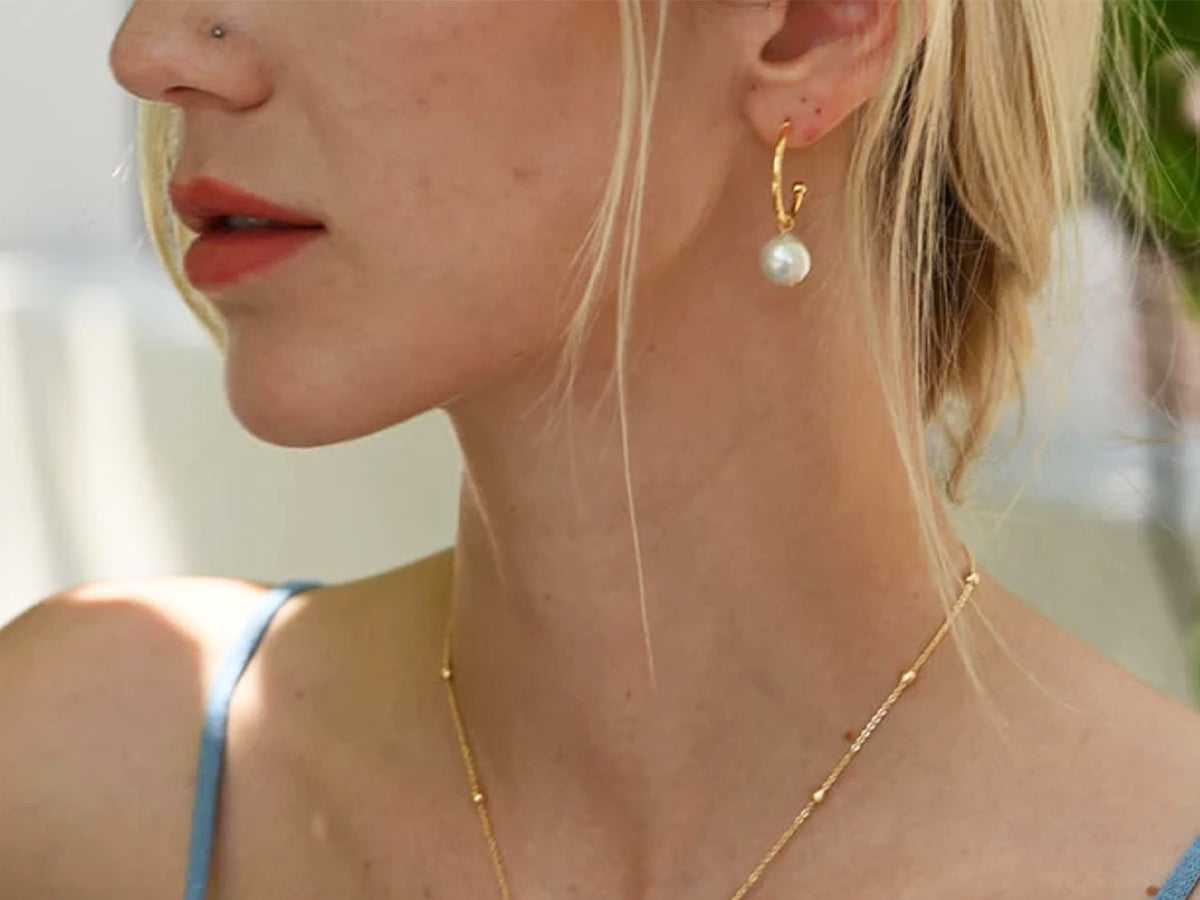 jade moon co offers freshwater pearl sets to enhance every occasion and holiday