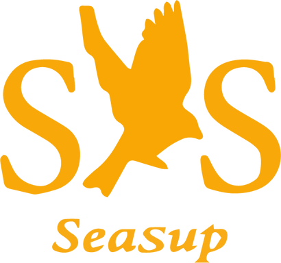 Seasup Clothing