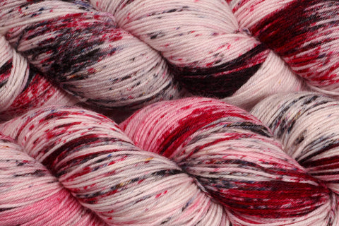 """Hell Hath No Fury"" 