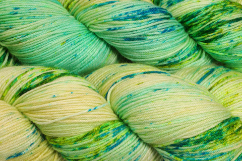 """Sigmund"" 
