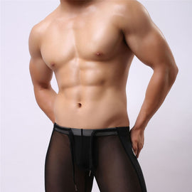 Compression Shorts for Men Beach Shorts  Tights Swimwear