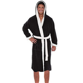 Bathrobe for Men & Boys Bathrobe for men Bathrobe for boys Bathrobe with hood Bathrobe  Bathrobe cotton Bathrobe for men cotton
