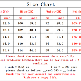 Men's Beach Shorts With Lining Surfing Pants Summer Swimming Board Short
