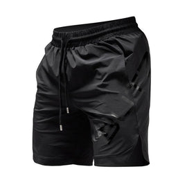 Swimming Shorts For Men & Boys Men Beach Breathable Quick Dry Short Pants Fitness Bodybuilding