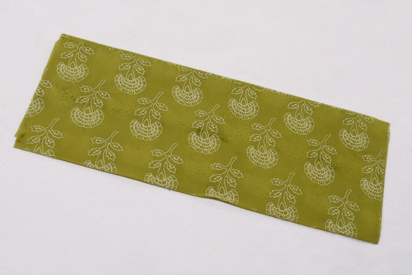 Beeswax Food Wraps - [Ecoloom]