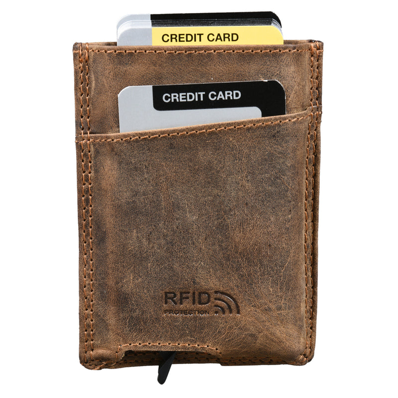 Rugged Card Holder (Bulk Only) - [Ecoloom]