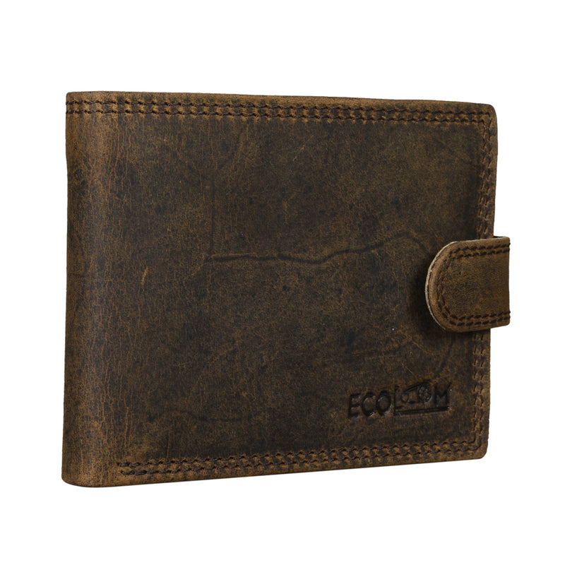 Hunter Wallet - [Ecoloom]