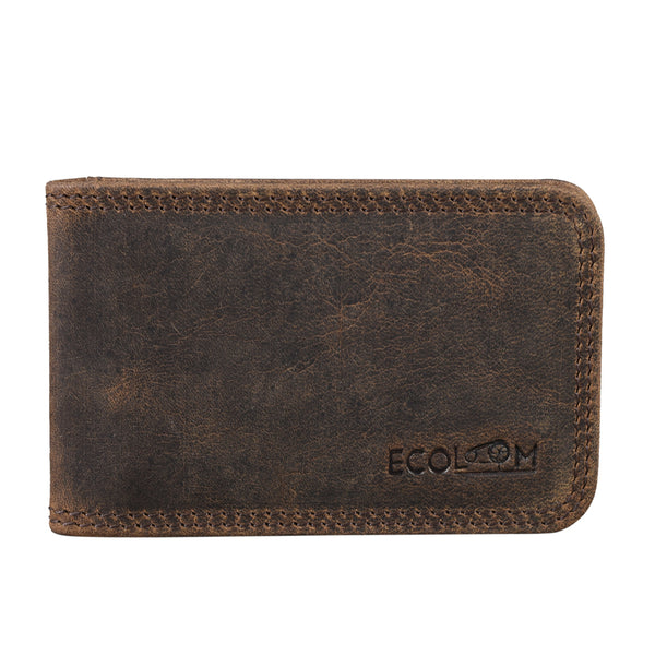 Bark Hunter Wallet - EcoLoom