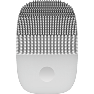 Sonic Clean- Facial Cleansing Brush