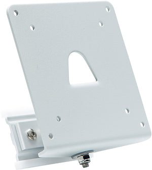 Open image in slideshow, Tilt VESA Monitor Mount