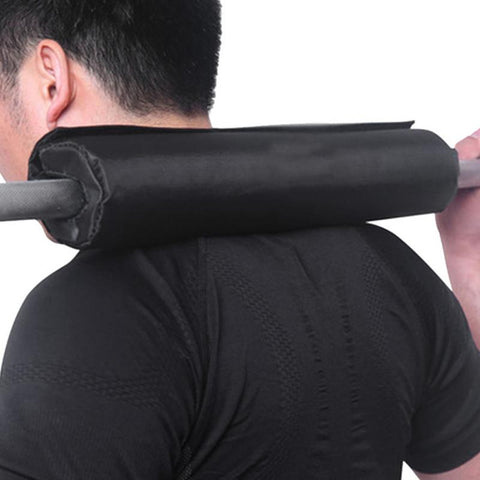 Barbell Grip Pad