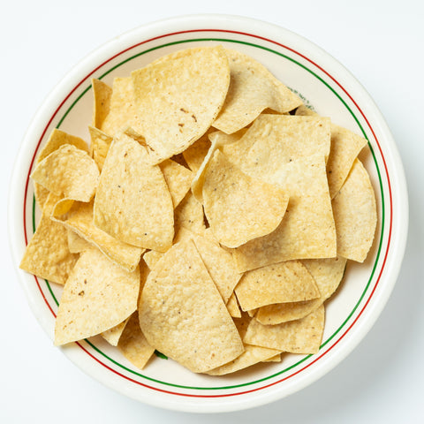 Corn Tortilla Chip