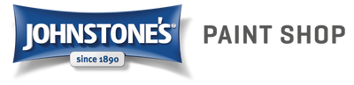 Johnstone's Paint Shop Logo