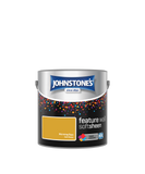 Johnstone's Feature Wall Soft Sheen Warming Rays