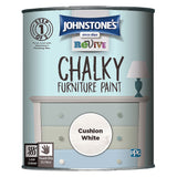 Johnstone's Revive Chalky Furniture Paint