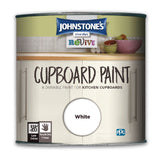 Johnstone's Revive Cupboard Paint