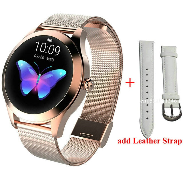 Amazing Women Smartwatch🎁