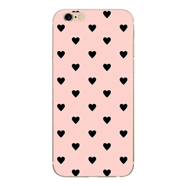 Coquette Case For Iphone