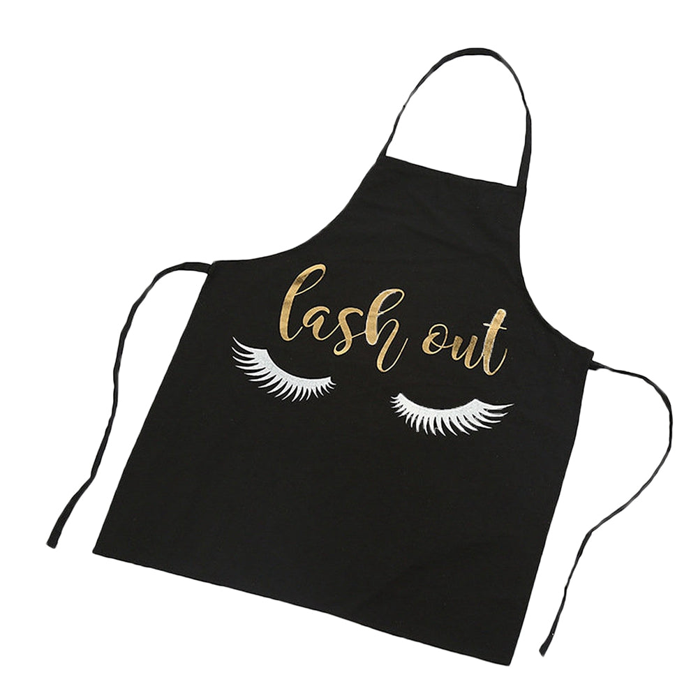 Lovely Kitchen Apron  (NOT FOUND IN STORES)