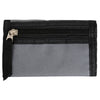 Image of Surf Ratz Board Logo Wallet Grey