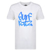 Image of Surf Ratz Kids Water T-Shirt - White
