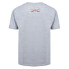 Image of Surf Ratz Kids Water T-Shirt - Sport Grey