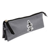 Image of 3 Pouch Case - Grey