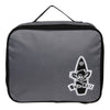 Image of Board Lunch Bag - Grey
