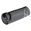 Image of Tube Case - Grey
