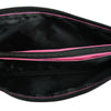 Image of 3 Pouch Case - Pink