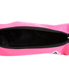Image of Tube Case - Pink