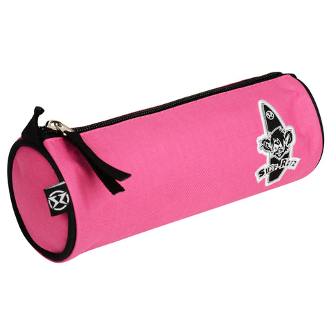 Tube Case - Pink