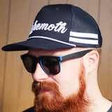 The Behemoth Team Hat