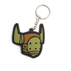 Products the behemoth store barbarian keychain publicscrutiny Choice Image