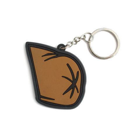 THIEF KEYCHAIN