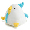 BEHEMOTH CHICKEN PLUSH