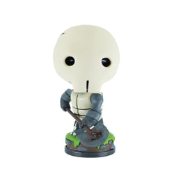 Skeleton Figurine - Series 2