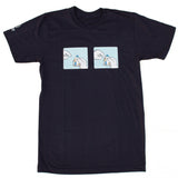 Chicken Toucher T-Shirt