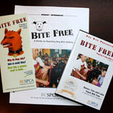 Bite Free Kit with DVD