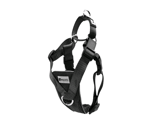 Tempo No Pull Dog Harness