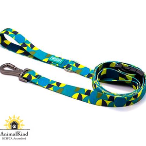 Nomadic AnimalKind x Woof Concept – Leash