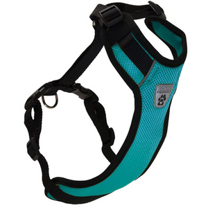 Vented Vest Harness