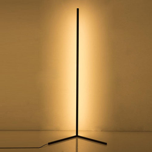 Kōnā Floor Lamp